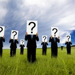 Вправе ли арбитражный управляющий привлечь адвоката на возмездной основе?